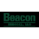 Beacon Medical, LLC