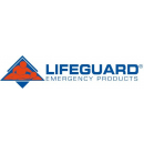 Lifeguard Medical Products