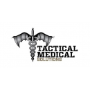 Tactical Medical Solutions