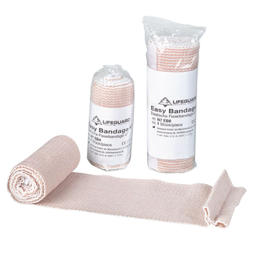 Lifeguard Easy Bandage 15cm