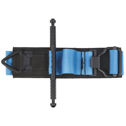 TacMed Solutions SOFTT-W Gen. 4 Tourniquet, blau