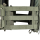 Tasmanian Tiger® Plate Carrier QR LC coyote-braun (346)