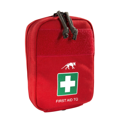 Tasmanian Tiger® First Aid TQ