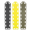 Lifeguard Spineboard oliv