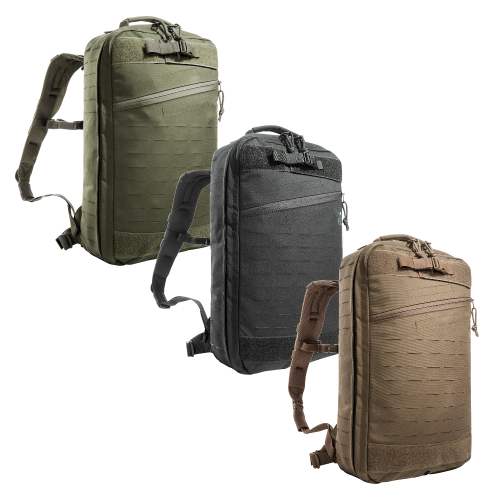 Tasmanian Tiger® Medic Assault Pack L  MK II