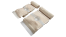 """TacMed Solutions OLAES Bandage 10cm (4"""")"""