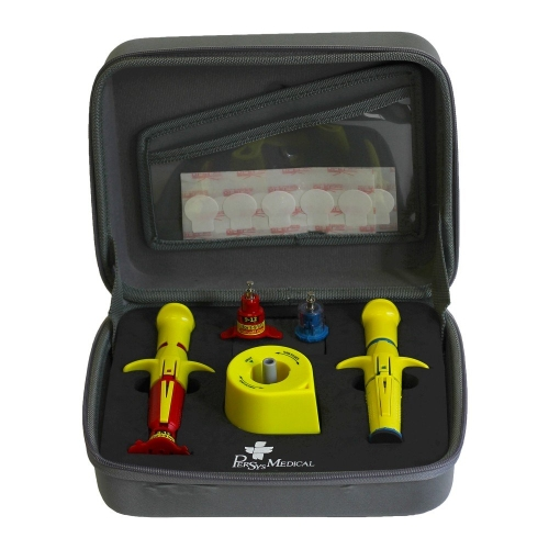 N.I.O New Intraosseous Device Simulation Kit