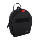 Tasmanian Tiger HS AED Pouch