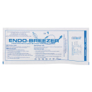 Endo Breezer Endotrachealtubus mit Ballon