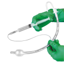 Lifeguard Endo Breezer Endotrachealtubus-Set