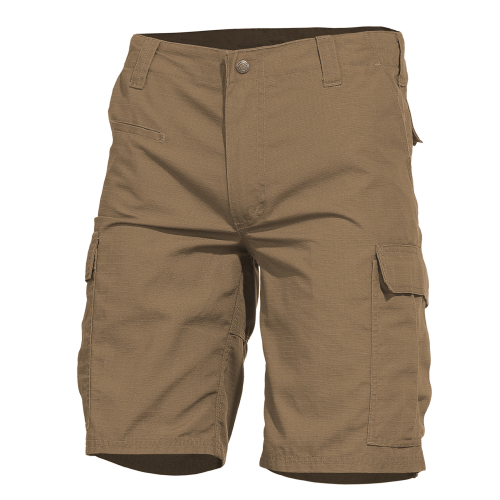 "Pentagon Shorts ""BDU 2.0"" Coyote 44"